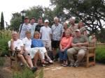 The Deavers at Mandola Winery