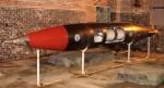 Brennan Torpedo
